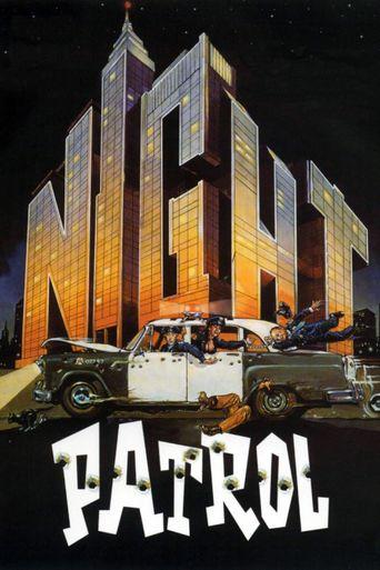 Watch Night Patrol