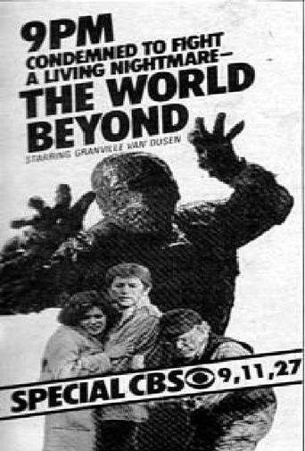 The World Beyond Poster