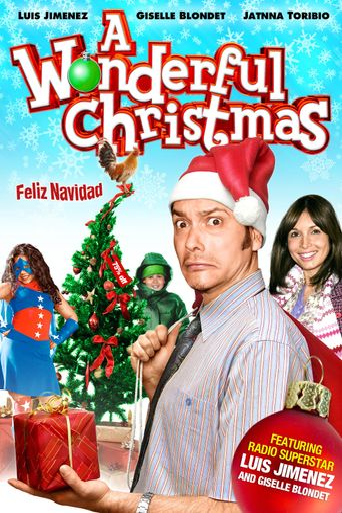 Christmas Vacation Streaming.Watch Christmas Vacation Streaming
