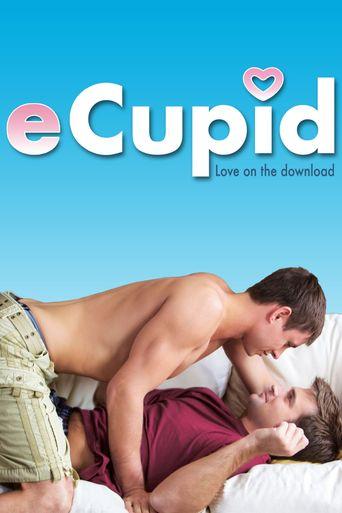 eCupid Poster