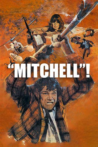 Watch Mitchell
