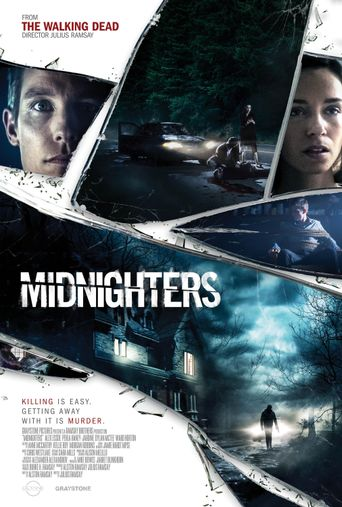 Watch Midnighters