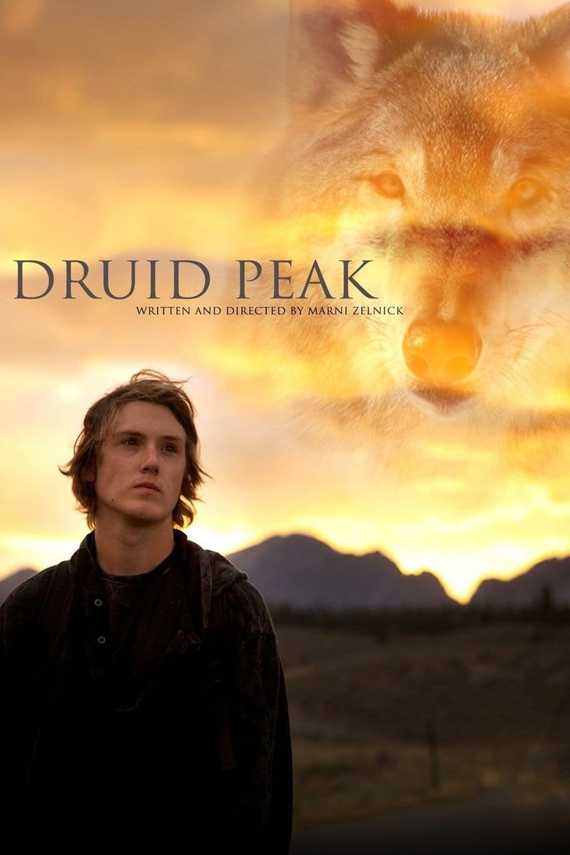 Watch Druid Peak