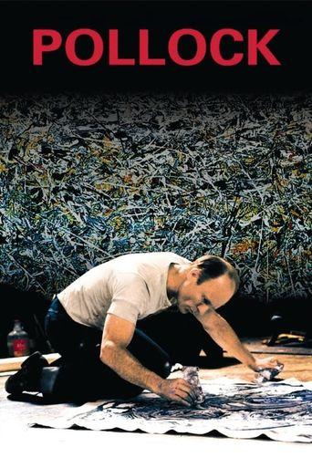 Watch Pollock