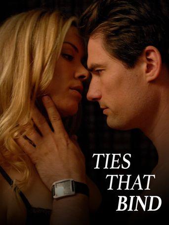 Ties That Bind Poster