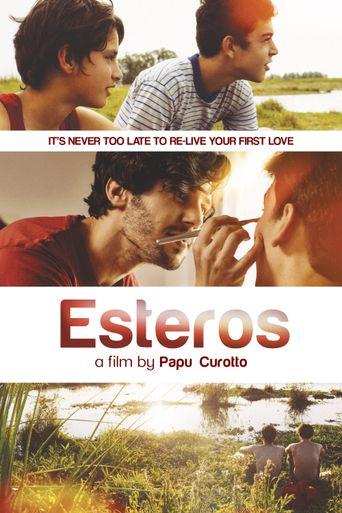 Watch Esteros