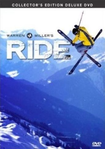 Watch Warren Miller's Ride