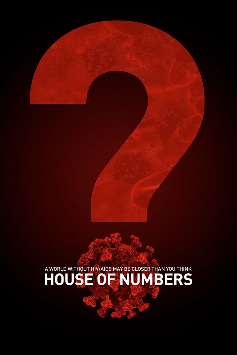 Watch House of Numbers: Anatomy of an Epidemic