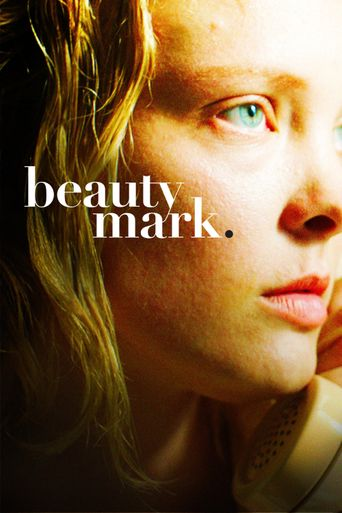 Beauty Mark Poster