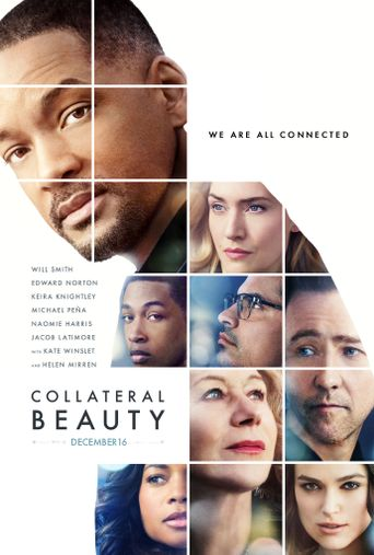 Watch Collateral Beauty