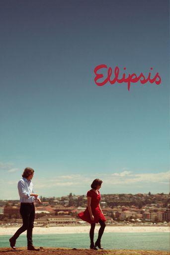 Ellipsis Poster