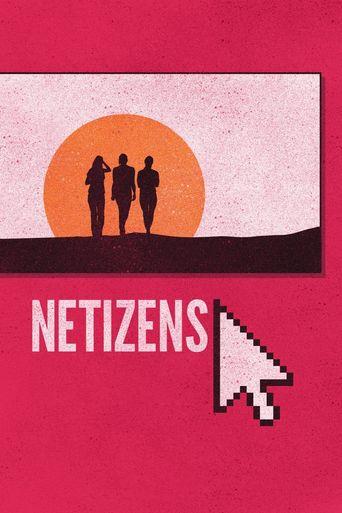 Netizens Poster