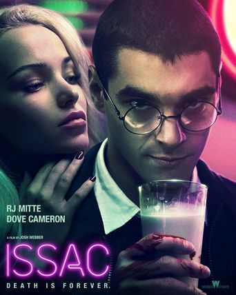 ISSAC Poster