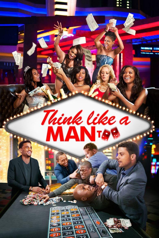 Watch Think Like a Man Too