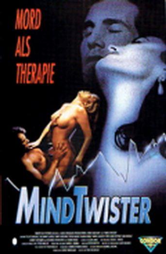 Mind Twister Poster