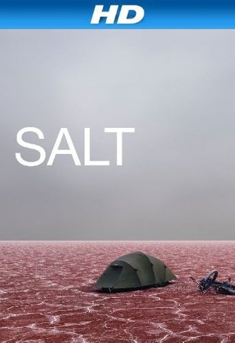 Watch Salt