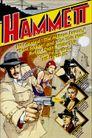 Watch Hammett