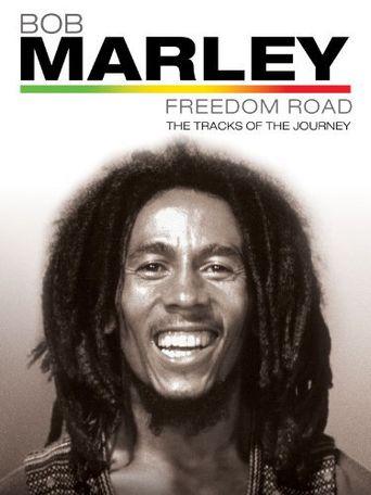 Watch Bob Marley - Freedom Road