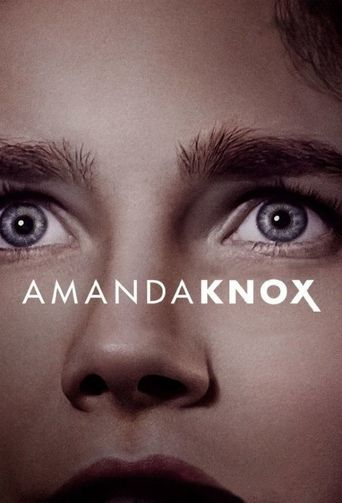Watch Amanda Knox