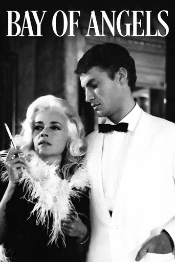 Watch Bay of Angels