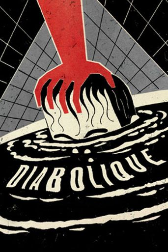Watch Diabolique
