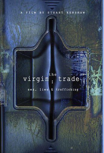 The Virgin Trade Poster