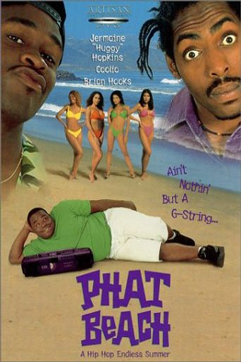 Watch Phat Beach