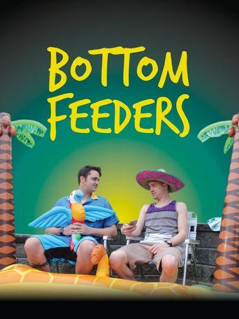 Bottom Feeders Poster