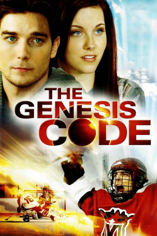 Watch The Genesis Code