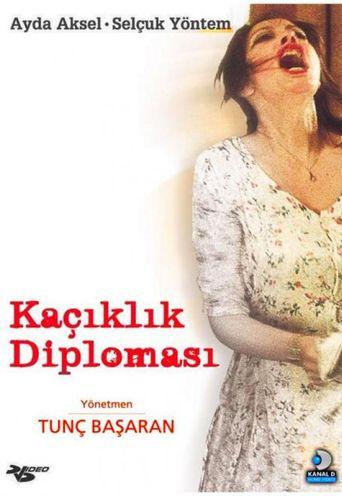 Kaçıklık Diploması Poster