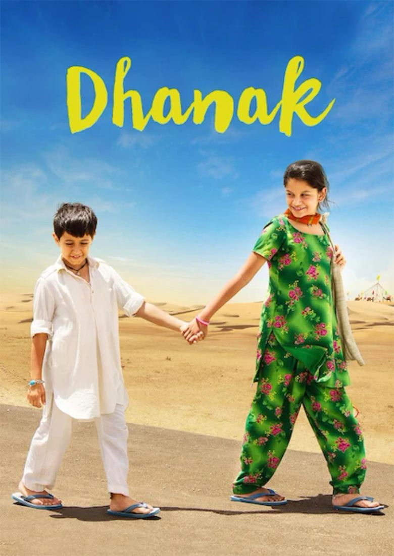 Watch Dhanak