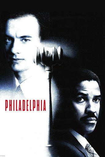 Watch Philadelphia