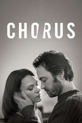 Chorus Poster