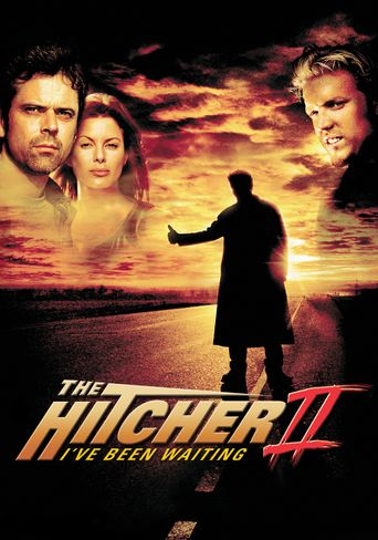 Watch The Hitcher II: I've Been Waiting