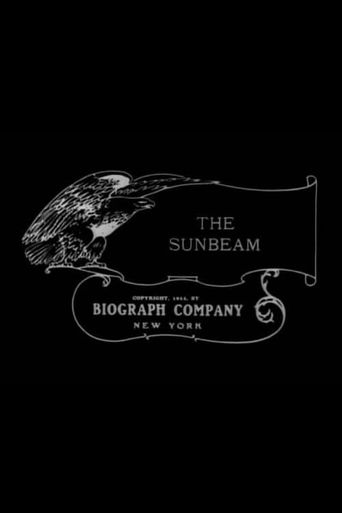 The Sunbeam Poster