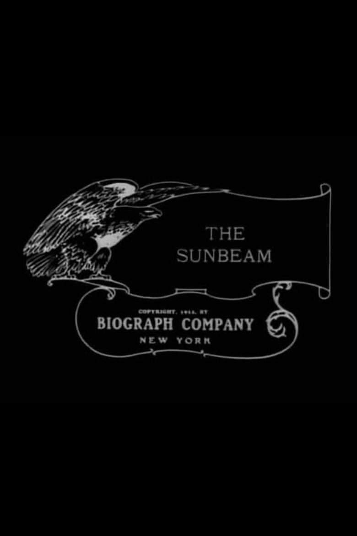 The Sunbeam Poster