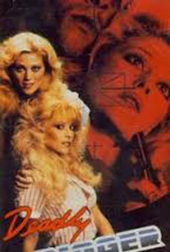 Deadly Twins Poster