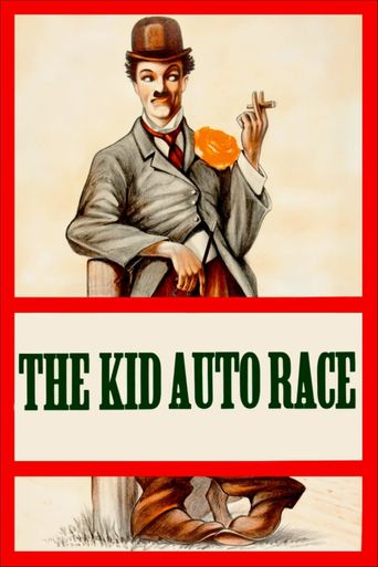Watch Kid Auto Races at Venice