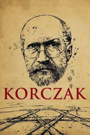 Korczak Poster