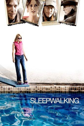 Watch Sleepwalking
