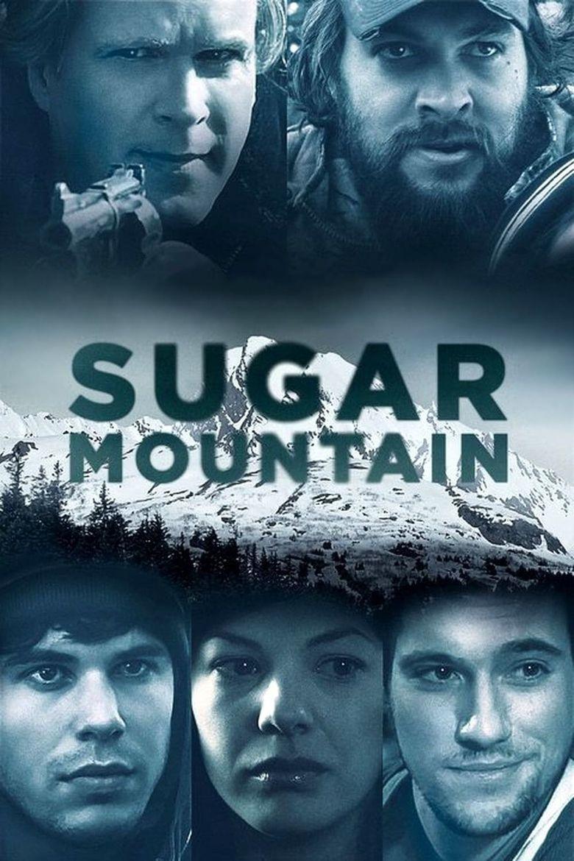 Watch Sugar Mountain