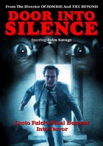 Door to Silence Poster