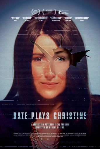 Watch Kate Plays Christine