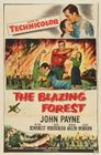 Watch The Blazing Forest