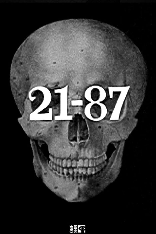 Watch 21-87
