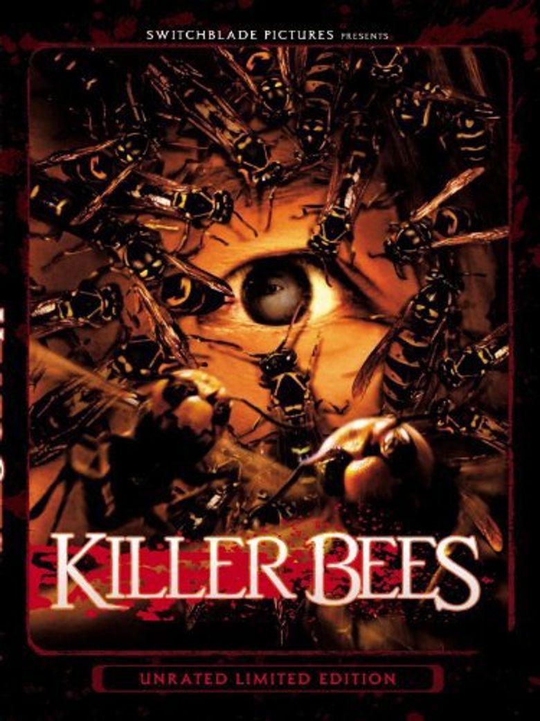 Watch Killing Bee