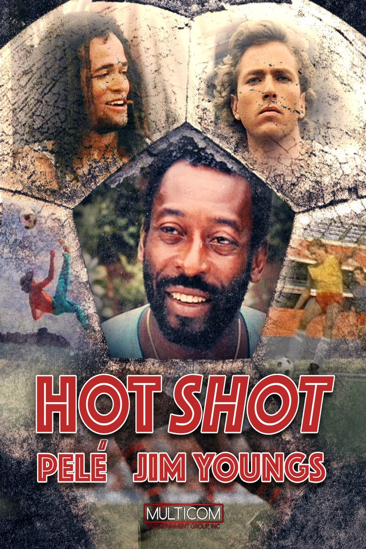 Hotshot Poster