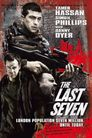 Watch The Last Seven