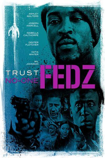 Fedz Poster