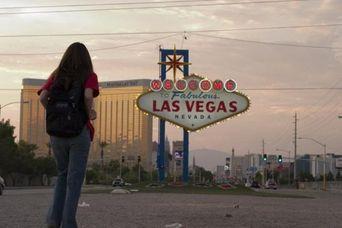 Watch Growing Up Vegas